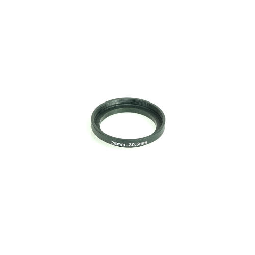 SRB 28-30.5mm Step-up Ring
